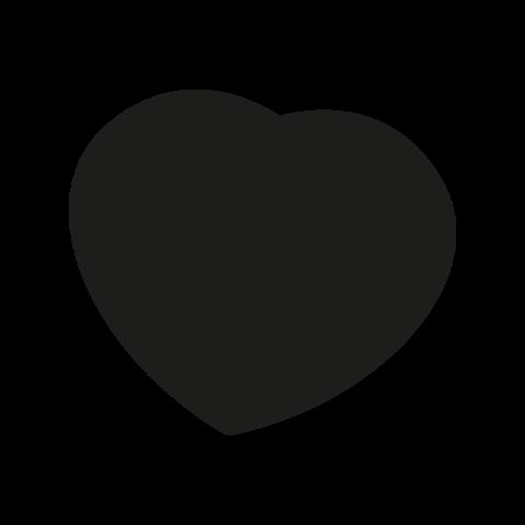 Rompecorazones, -Robo corazones- Hey hou let's go