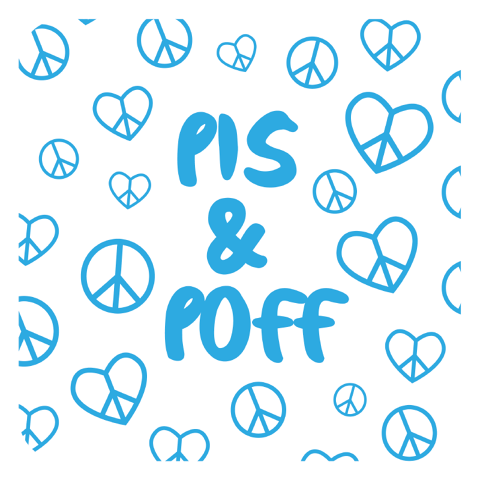 PIS & POFF