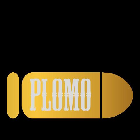 PAPA o PLOMO