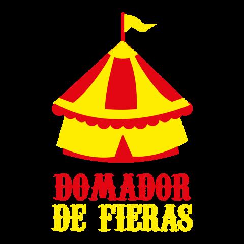 DOMADOR DE FIERAS