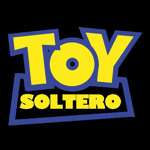 Toy soltero