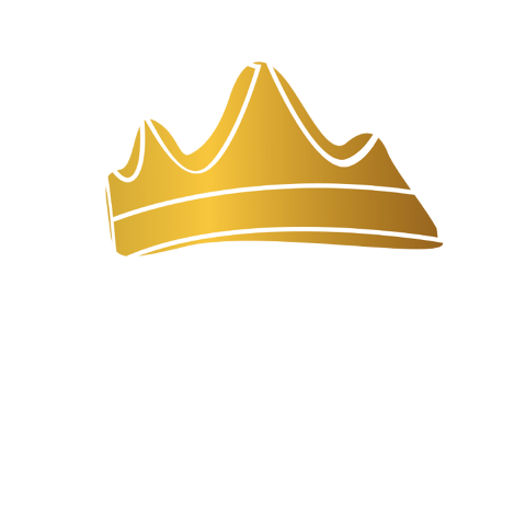 Siempre serás mi princesa/*posibilidad de príncipe