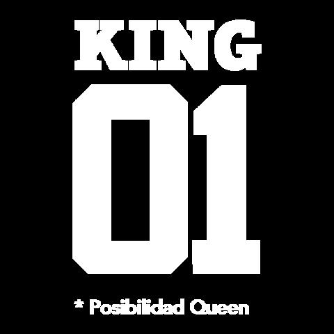 Posibilidad Queen