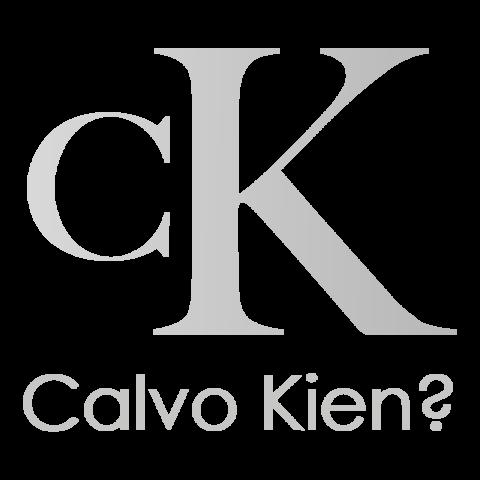 Calvo Kien?