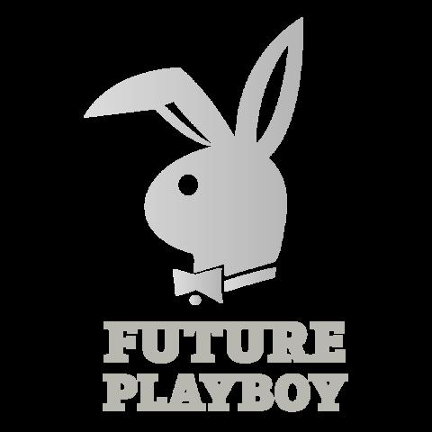 Future Playboy